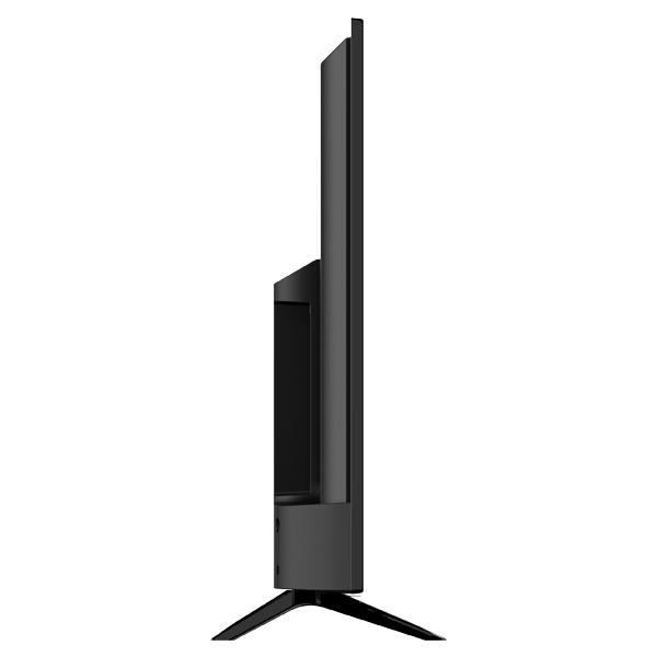 LED телевизор Blaupunkt 32WE965