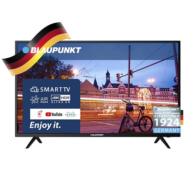 LED TV Blaupunkt 43UK950