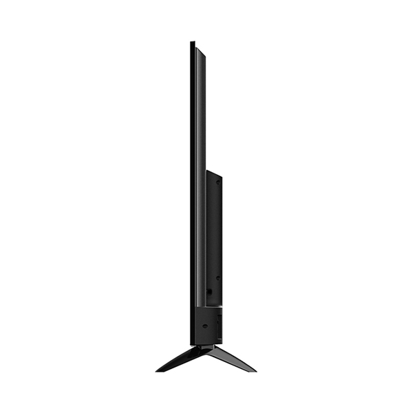 LED TV Blaupunkt 50UK950