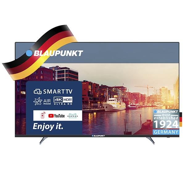 LED TV Blaupunkt 55UL950