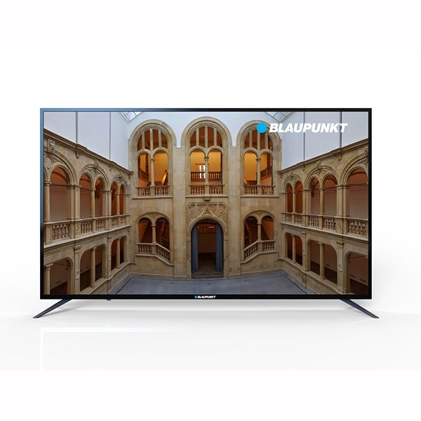 LED TV Blaupunkt 65UK850