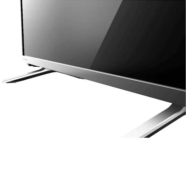 LED TV Toshiba 32L5865EV