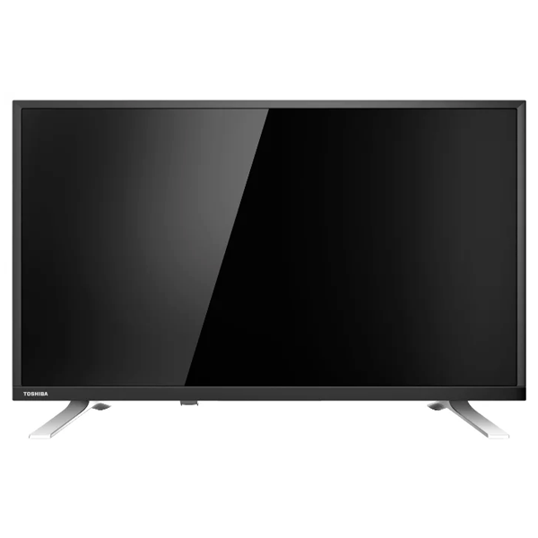 LED TV Toshiba 49L5865EV