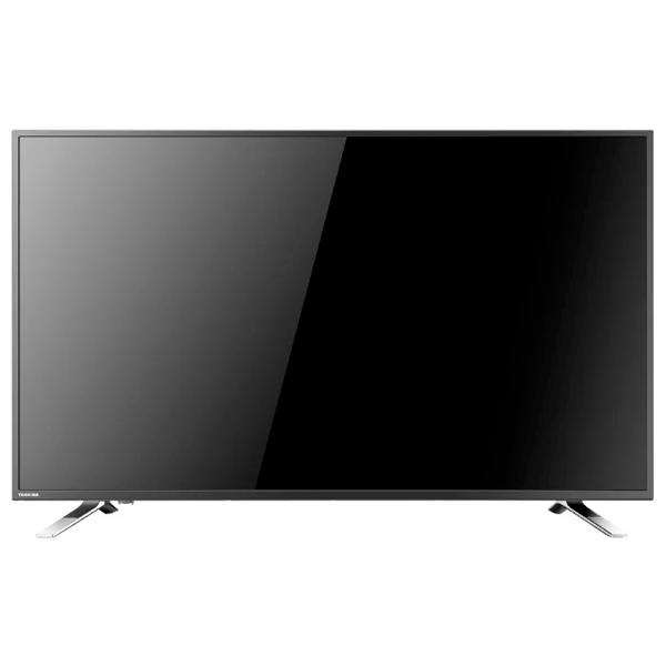 LED TV Toshiba 43U5865EV