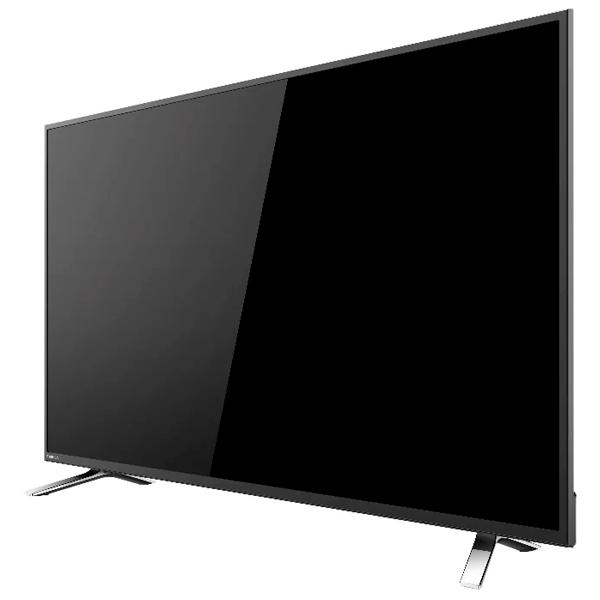 LED TV Toshiba 43U5865EV