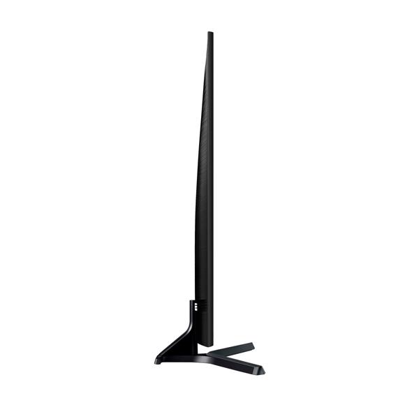 LED телевизор Samsung UE55RU7200UXCE