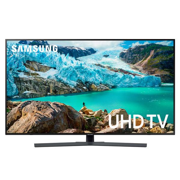LED телевизор Samsung UE75RU7200UXCE