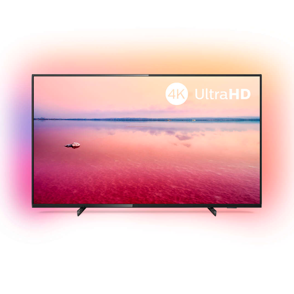 LED TV Philips 50PUS6704/60