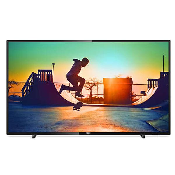 LED TV Philips 55PUS6503/60