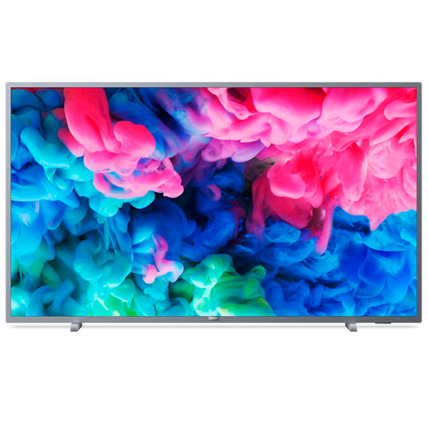 LED TV Philips 55PUS6523/60