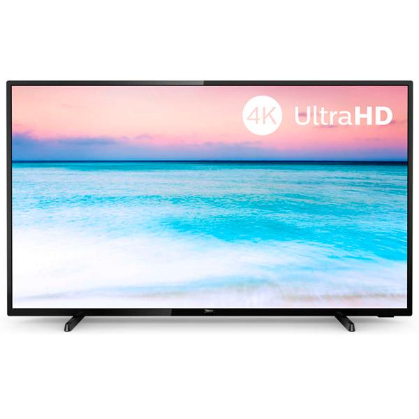 LED TV Philips 58PUS6504/60
