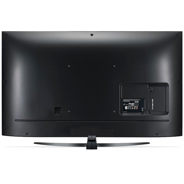 LED TV LG 55UM7660PLA