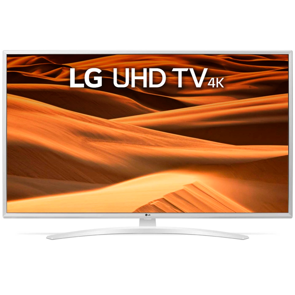 LED TV LG 49UM7490PLC