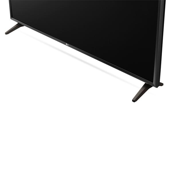 LED телевизор LG 32LM570BPLA