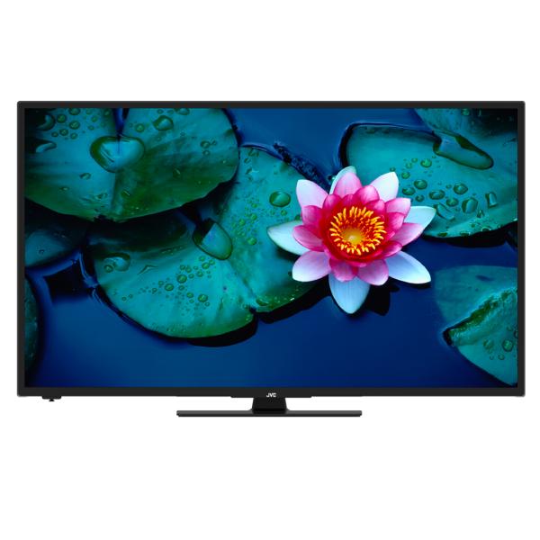 LED телевизор JVC LT-32VH5900