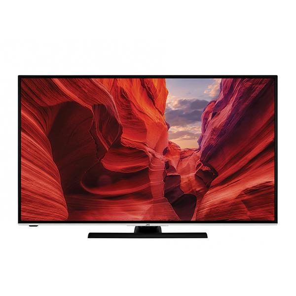 LED TV JVC LT-49VU6900