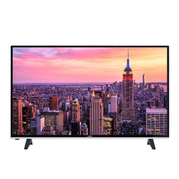 LED TV Vestel 50FD7000T