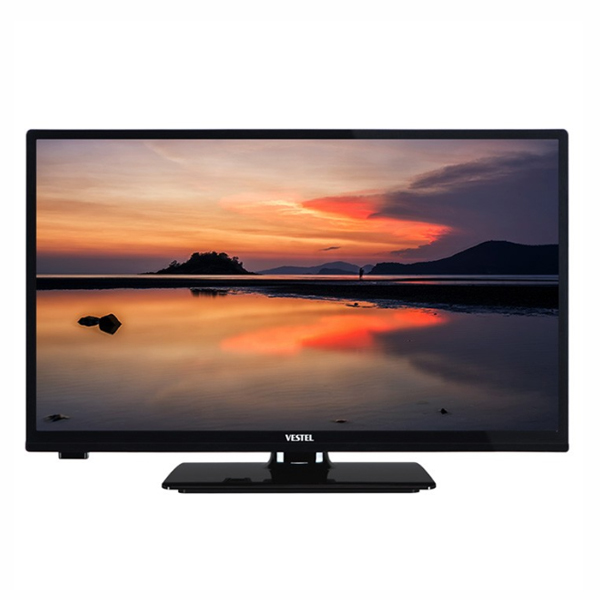 LED TV Vestel 24HD5100T