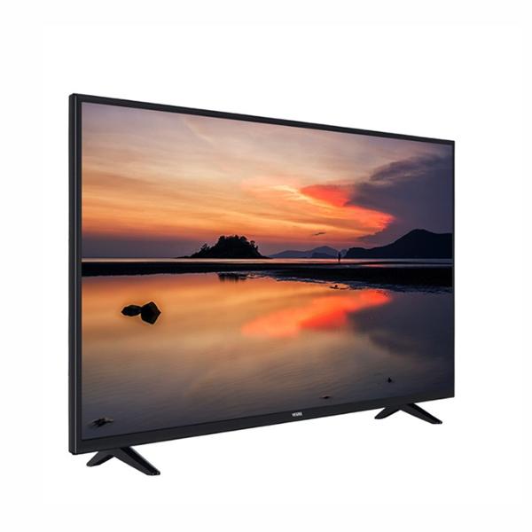 LED TV Vestel 55FD5000T