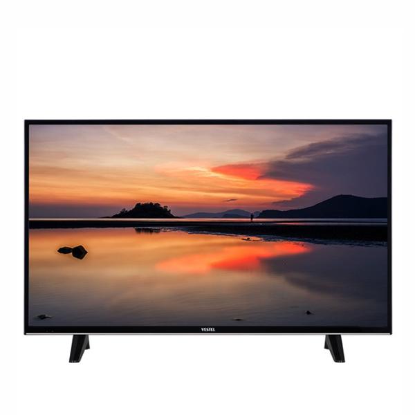 LED TV Vestel 39HD5000T