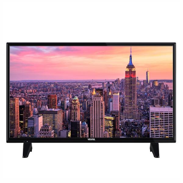 LED TV Vestel 32HD7000T