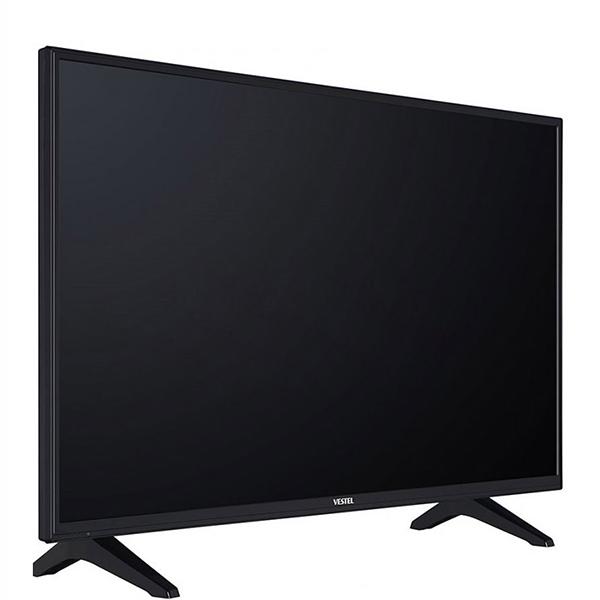 LED TV Vestel 43FD7000T