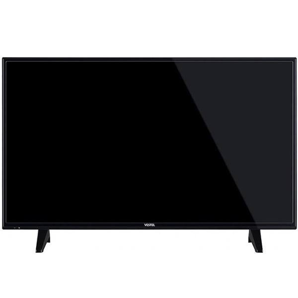 LED TV Vestel 48FD7000T