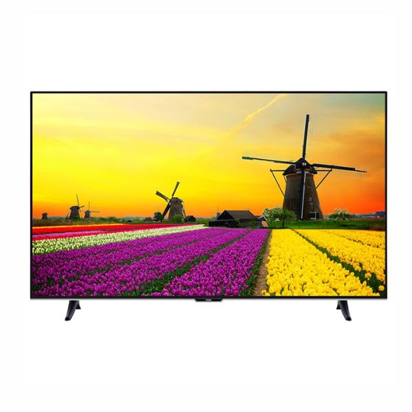LED TV Vestel 49UD8800T