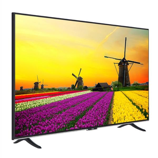 LED TV Vestel 55UD8800T