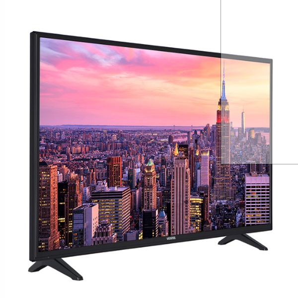 LED TV Vestel 49FD7000T