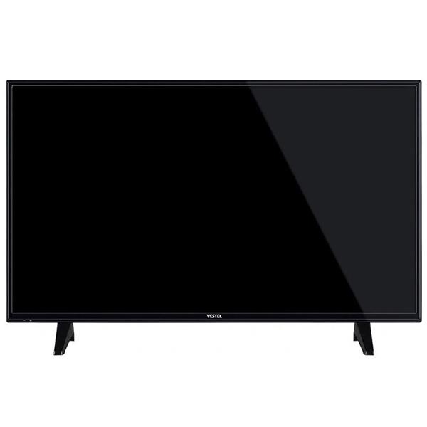 LED TV Vestel 55FD7000T