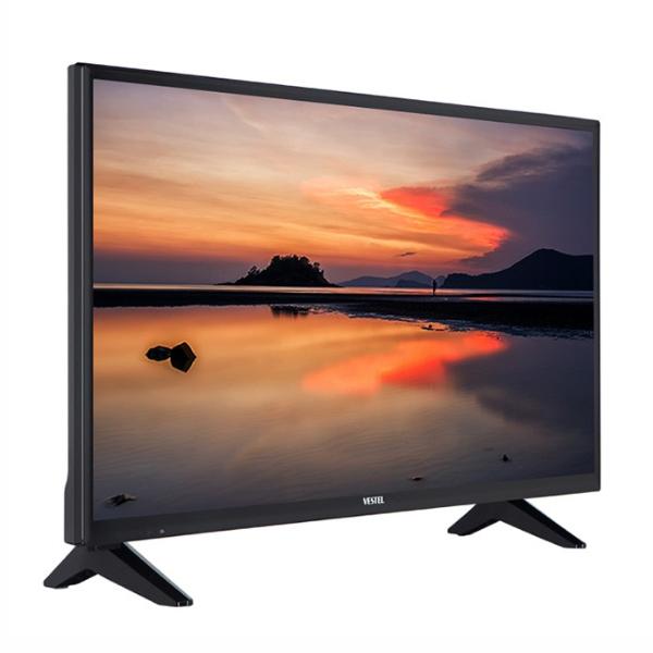 LED TV Vestel 32HD5000T