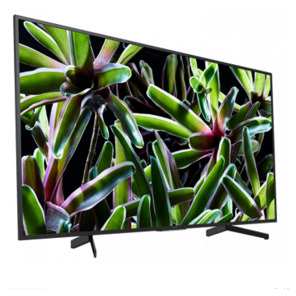 LED TV Sony KD49XG7005BR