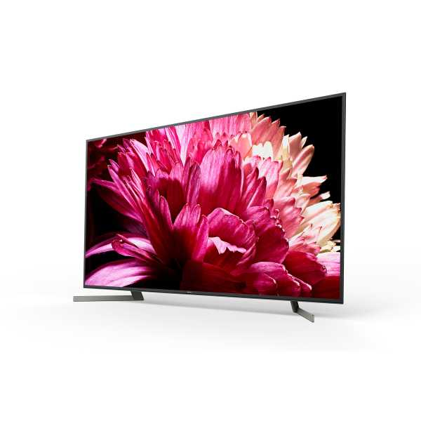 LED TV Sony KD55XG9505BR