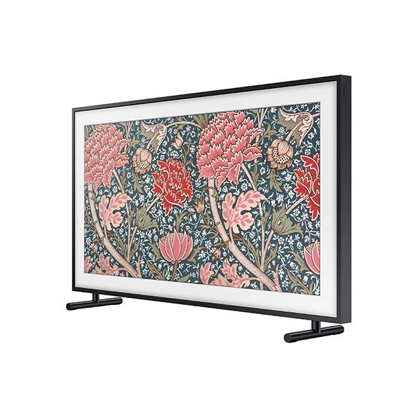 "QLED TV Samsung Frame 43"" QE43LS03RAUXRU"