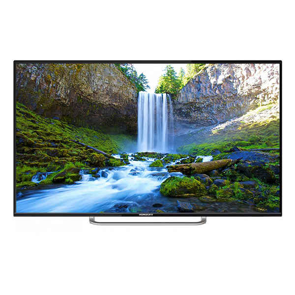 LED телевизор Horizont 55LE7913D