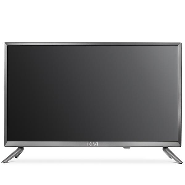 LED телевизор Kivi 24HB50BR