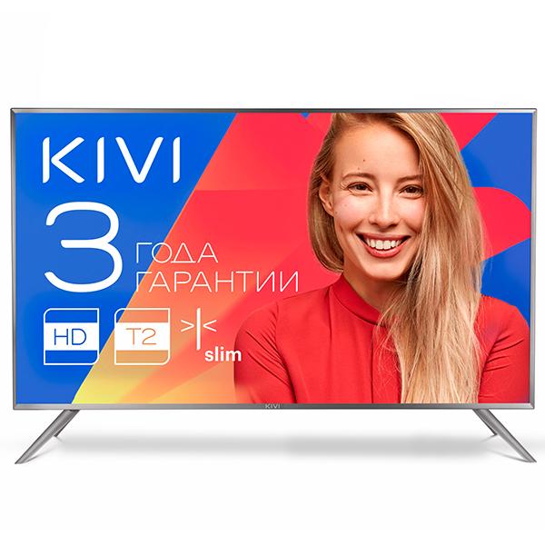 LED телевизор Kivi 32HB50GR