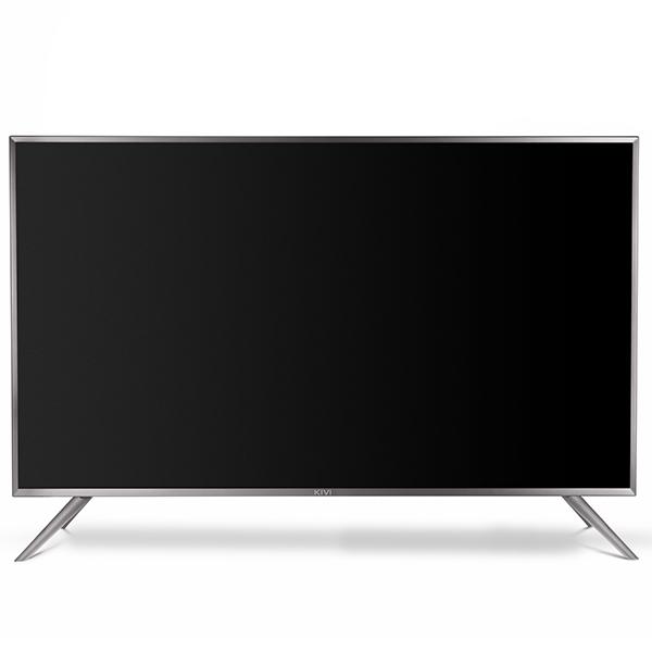 LED телевизор Kivi 32HR50GR