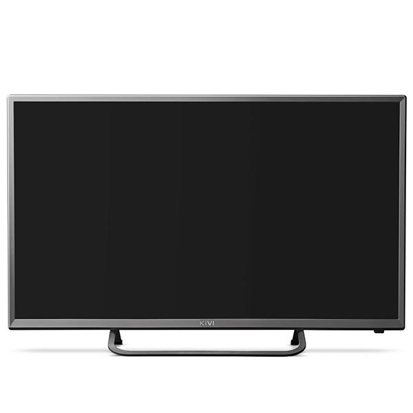 LED телевизор Kivi 32FR50BR