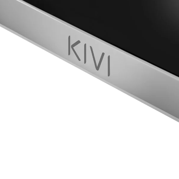 LED телевизор Kivi 32FR50WR