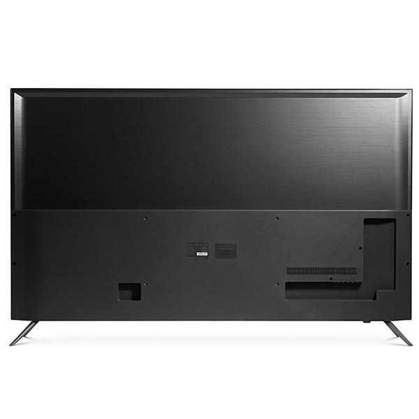 LED телевизор Kivi 50UR50GR