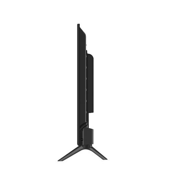 LED TV ARG LD43C35GS5522S