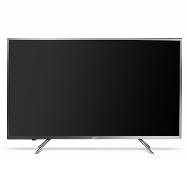 LED телевизор Kivi 40FR50BR