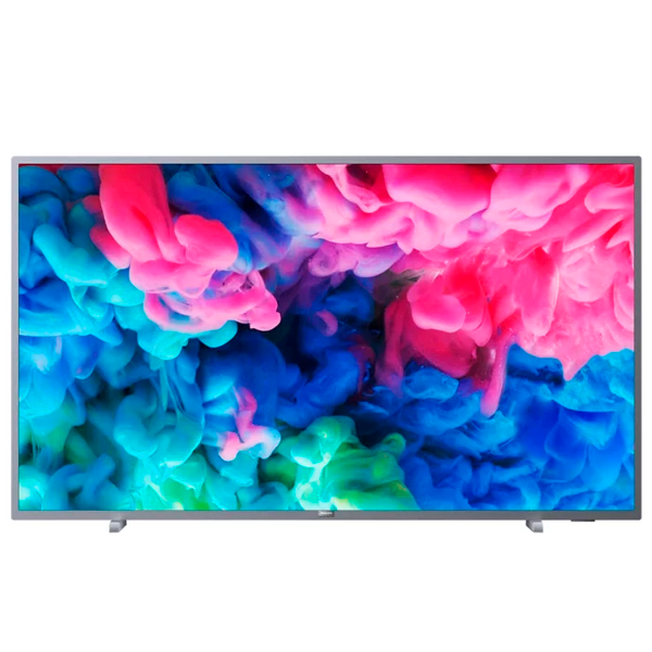 LED TV Philips 50PUS6523