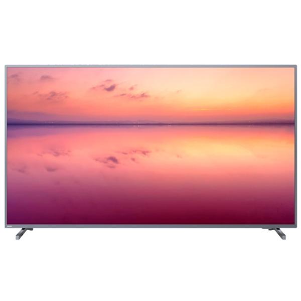 LED TV Philips 70PUS6774