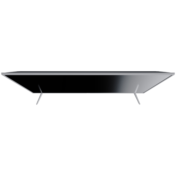 LED телевизор Kivi 32H500GR