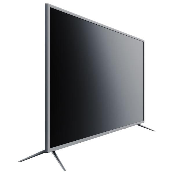 LED телевизор Kivi 32H600GR