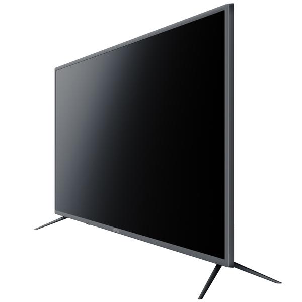 LED телевизор Kivi 40F500GR