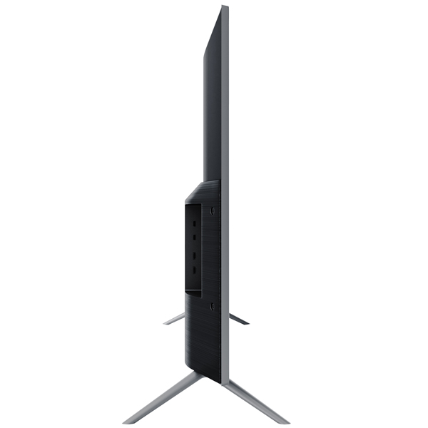 LED телевизор Kivi 40F600GR